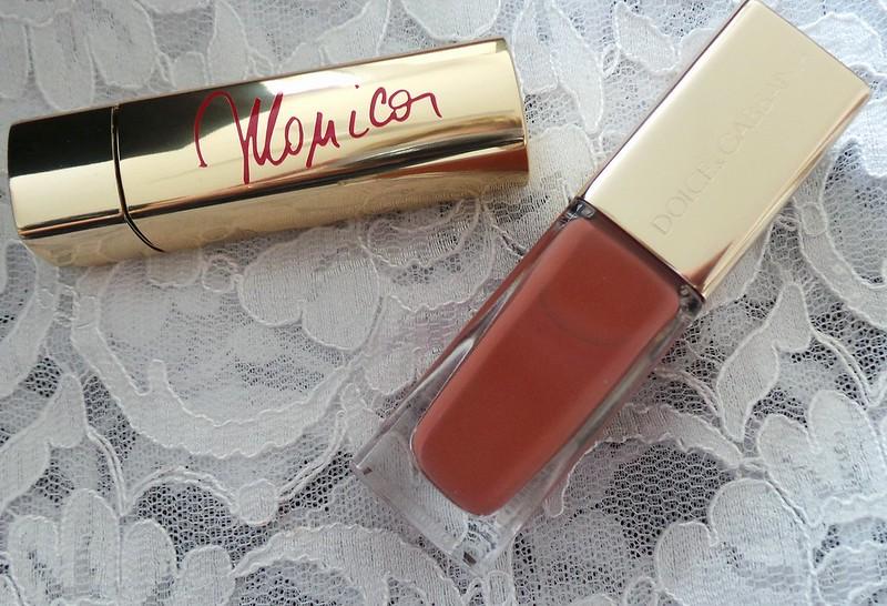 make-up-true-monica-dolcegabbana