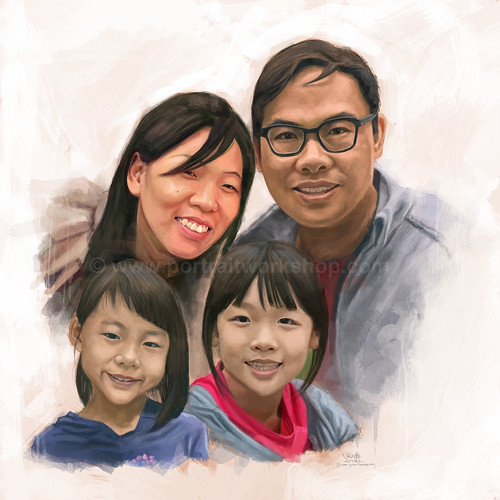 digital family portraits - small (watermarked)