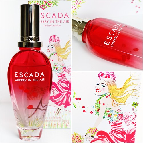 Escada_cherry_in_the_air_2013