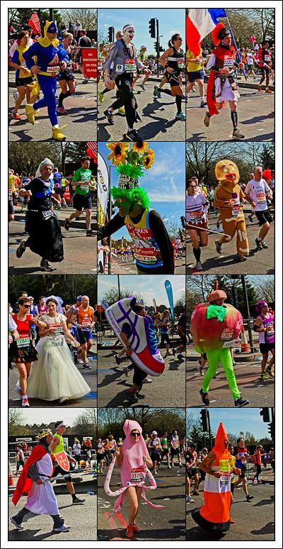 MarathonCollage.jpg