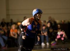scholastic wrestling(0.0), skating(1.0), roller sport(1.0), sports(1.0), roller derby(1.0),