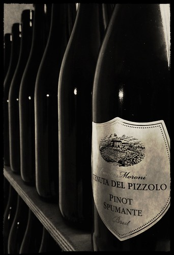 Pizzolo' s Wine