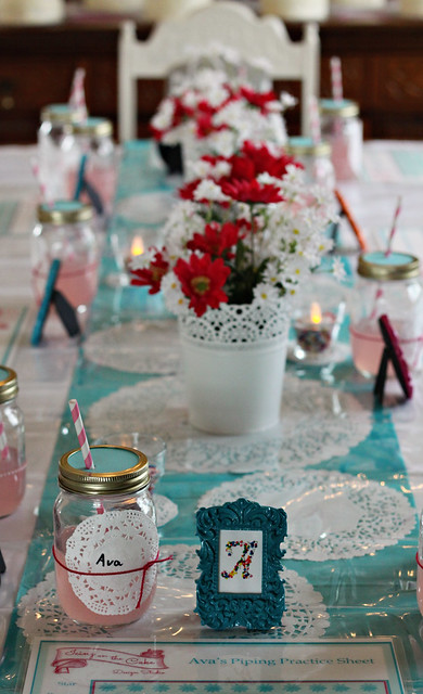 tablescape 2