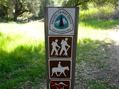 outdoor structure(0.0), totem(0.0), art(1.0), trail(1.0), signage(1.0), sign(1.0),