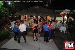 Día de las Secretarias @ Fratelos Restaurant