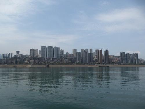 Chongqing13-Croisière 1-Fengdu-Wanshou (12)