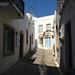 Small photo of Skala street