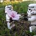 Love Trooper by iSchumi