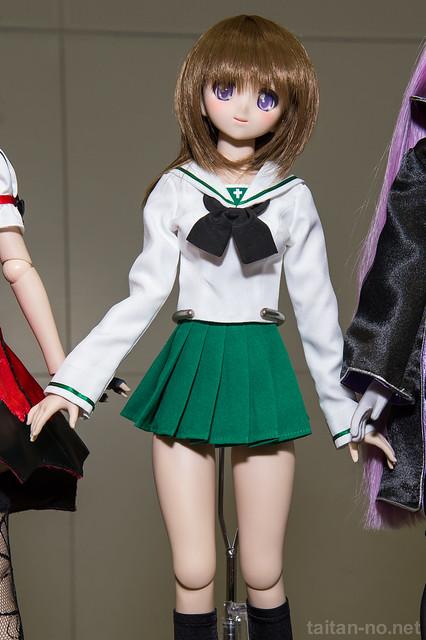DollsParty29-003-DD ちょこれーとみんと-DSC_2791