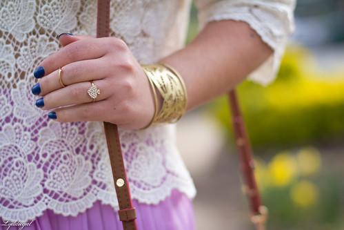 lace + pleats-5.jpg
