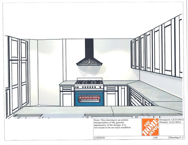 Kitchen Cabinets_Page_08