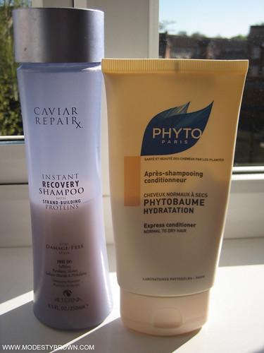 Phyto+Alterna