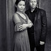 Concert Pianists Tian Lu and Yuri Shadrin