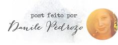 Danile Pedrozo