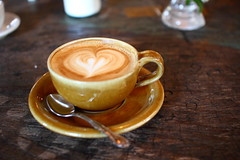Villino Espresso