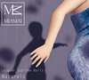 Miamai Lacquer Sublime Nails Naturals