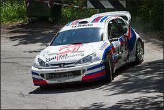 4° Rally Ronde Gomitolo di Lana 2013