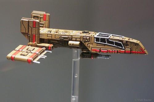HWK-270