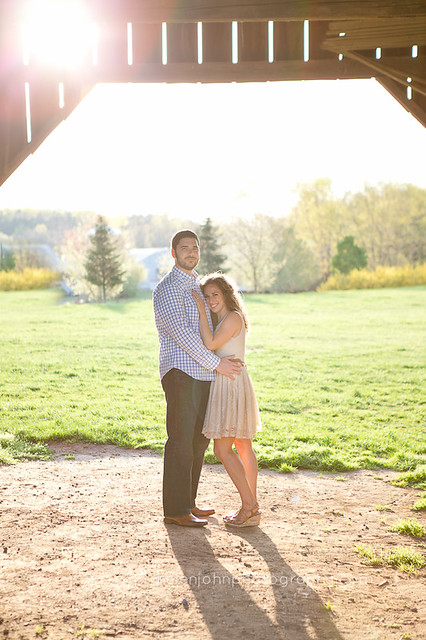best maryland engagement photographer-62