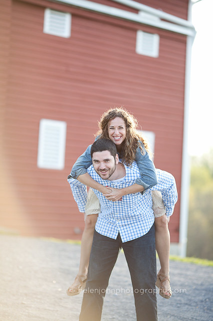 best maryland engagement photographer-33