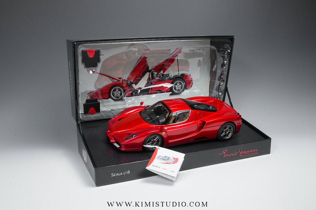 2013.04.13 BBR Enzo F Ferrari-015
