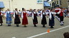 Norwegian Dance Street Performance, Syttende Mai