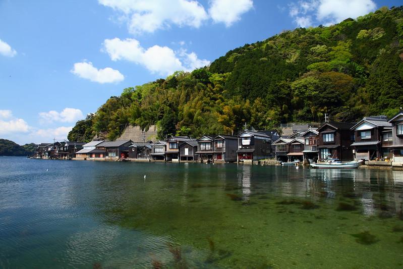 IMG_7426_2013 Nagano Trip