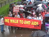 IMG_5078 by AIDS Walk New York