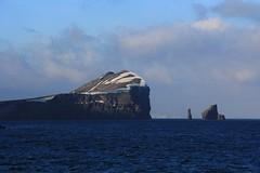 Antarctic Trip 2012-13