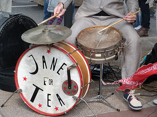 jane for tea 1