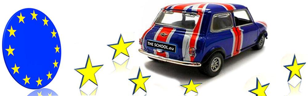 E-mail: admin@theschool.eu