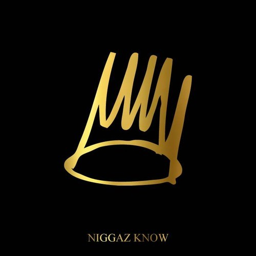 j-cole-niggaz-know-cover