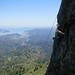 Bay Area Climbing