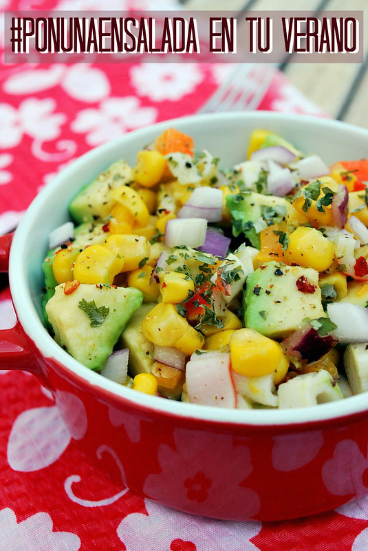 ensalada de aguacate y maíz text 02