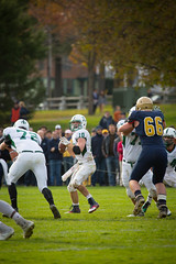 Choate Day 2014 (95 of 100).jpg