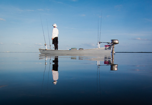 Fishing November 5