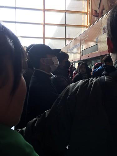 Big Bang - Beijing Airport - 31dec2015 - 2285910835 - 02