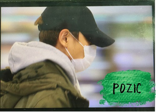 Big Bang - Incheon Airport - 24sep2015 - Pozic - 01
