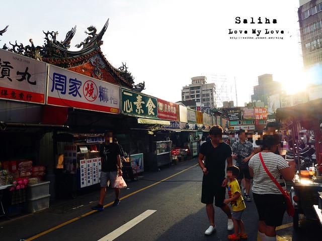 新竹巨城城隍廟美食小吃推薦 (11)