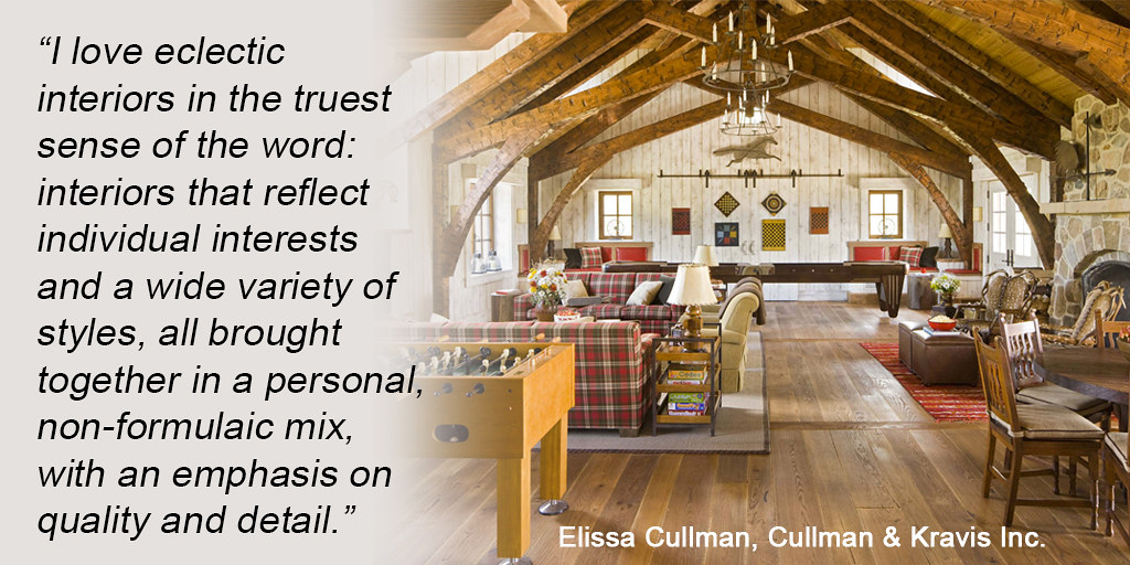 cullman-quote-adjectives-market-inspirational-quote