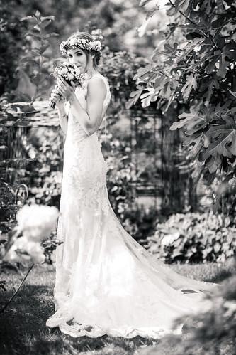 hochzeit vorarlberg wedding österreich 85l 5ds blackandwhite people beauty bride