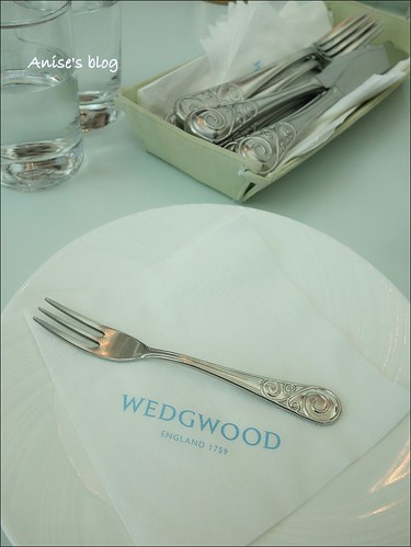 WEDWOOD_014