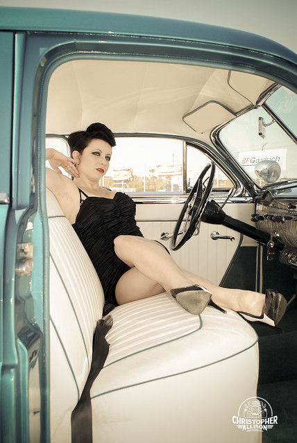 Pinup Model Bree-christopherallisonphotography-00595