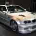 2003 BMW M3 GTR Street (E46)
