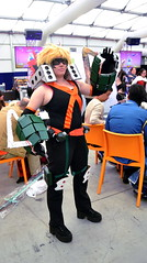 Cool Cosplay 30