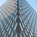 Triangles by tannerdouglass2013