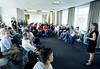 openTransfer CAMP #Ankommen am 24.09.2016 in Düsseldorf
