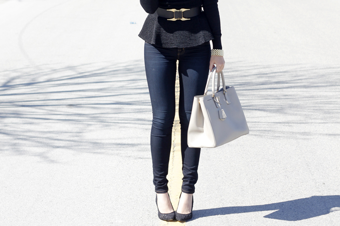 Turtleneck Peplum (6)