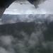 Small photo of Flight to Ambua Lodge, Tari