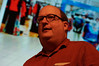 Jared Spool at An Event Apart Seattle 2013 #aeasea by Jeffrey
